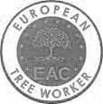 European Tree Worker EAC